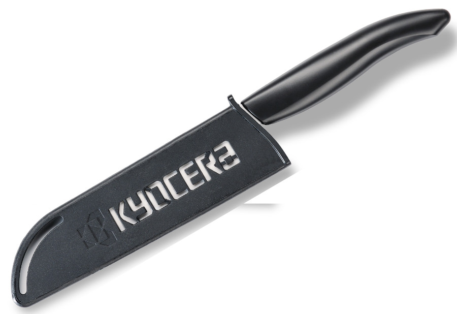 Kyocera Klingenschutz 13cm