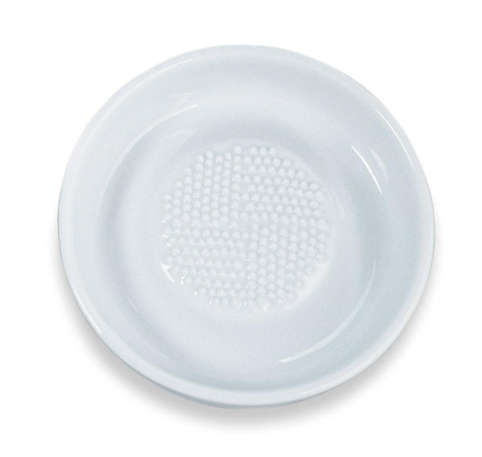 Kyocera Keramikreibe für Ingwer und Gewürze