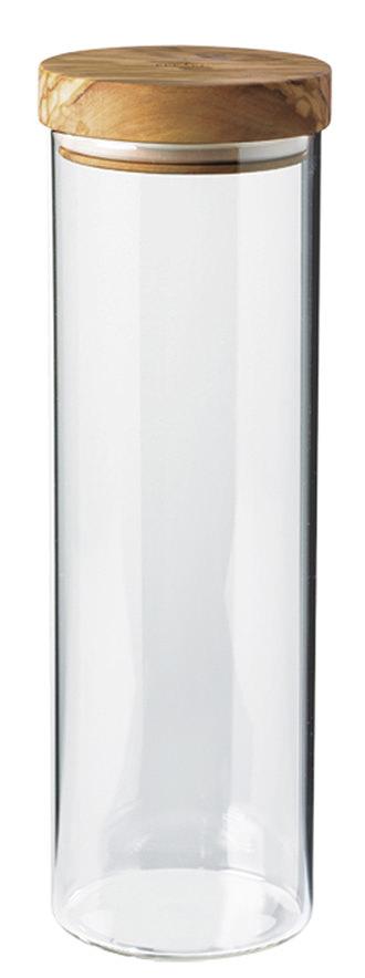 Berard Behälter Borosilikatglas 1500 ml