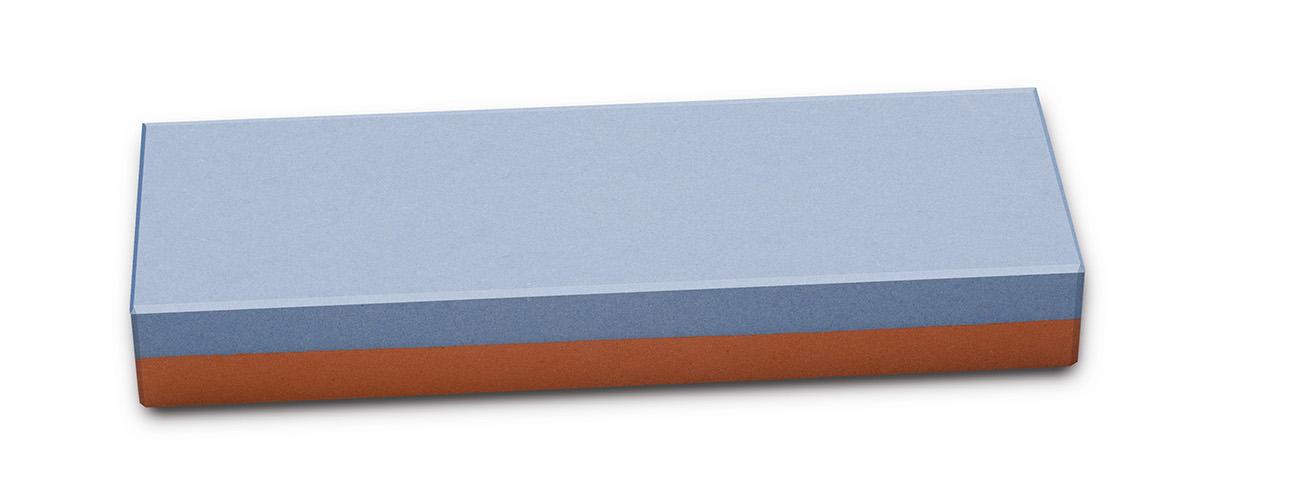 Wüsthof Keramik Abziehstein 1000/3000