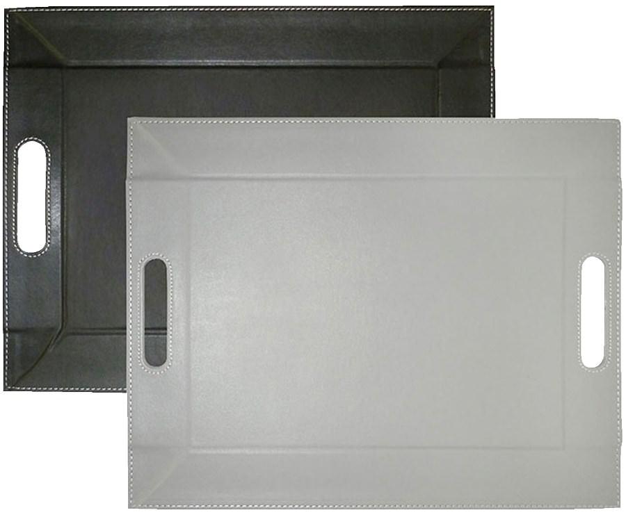 Freeform Wendetablett Grau / Schwarz 45 x 35cm