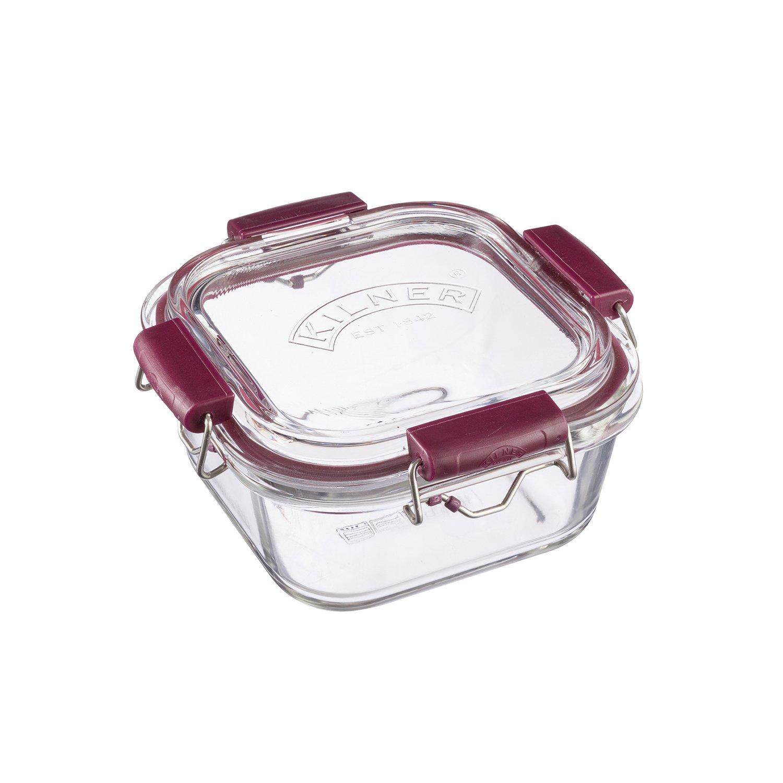 Kilner Frischhaltedose mit Bügelverschluss 750 ml